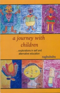A-Journey-With-Children