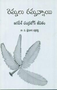 Remmalu-Rammannayi