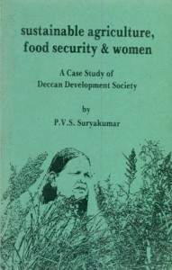 Sustainable-Agriculture-Women