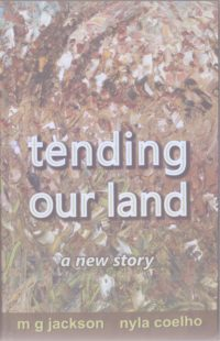 tending-our-land