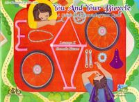 You and Your Bicycle
