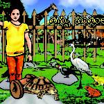 Tanvi Mitrulu తన్వి మిత్రులు